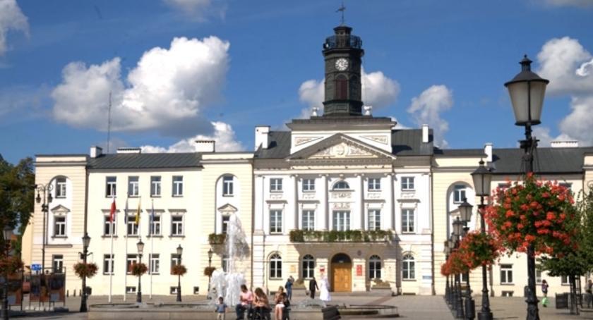SPOŁECZNE, Konkurs Nagrodę Gospodarczą Prezydenta Miasta Płocka - zdjęcie, fotografia