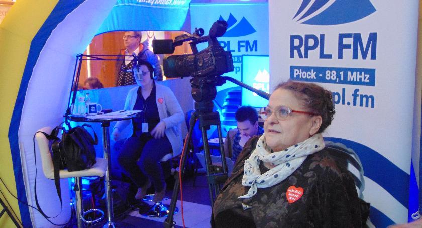 SPOŁECZNE, Radio luteg0 - zdjęcie, fotografia