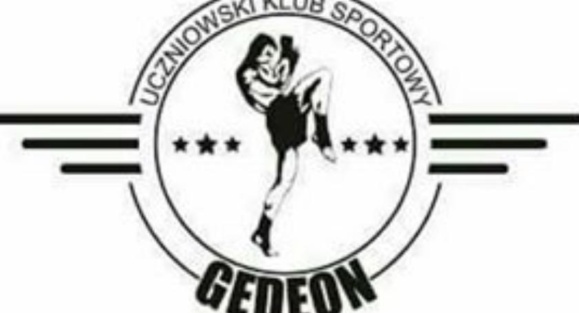 sport, GEDEOŃCZYK MISTRZEM ŚWIATA K1!!! - zdjęcie, fotografia
