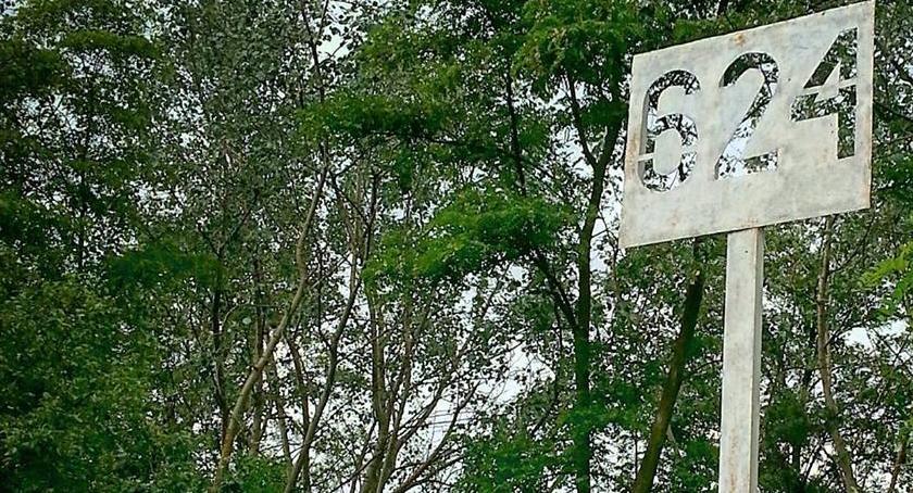 WYDARZENIA, Troszyna Polskiego Dzień Wisły - zdjęcie, fotografia