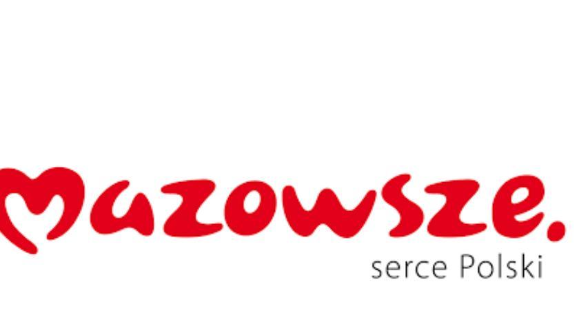 WIADOMOŚCI, Środki unijne Mazowszu - zdjęcie, fotografia
