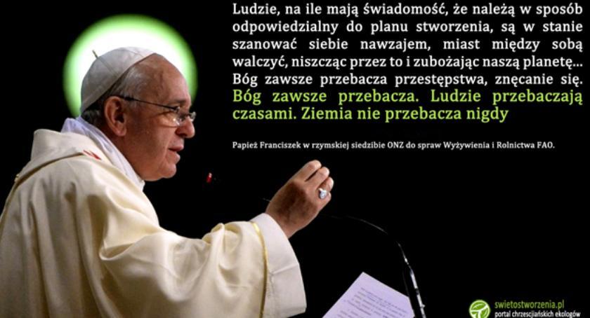 WIADOMOŚCI, Płockie Ekumeniczne Obchody Święta Stworzenia - zdjęcie, fotografia