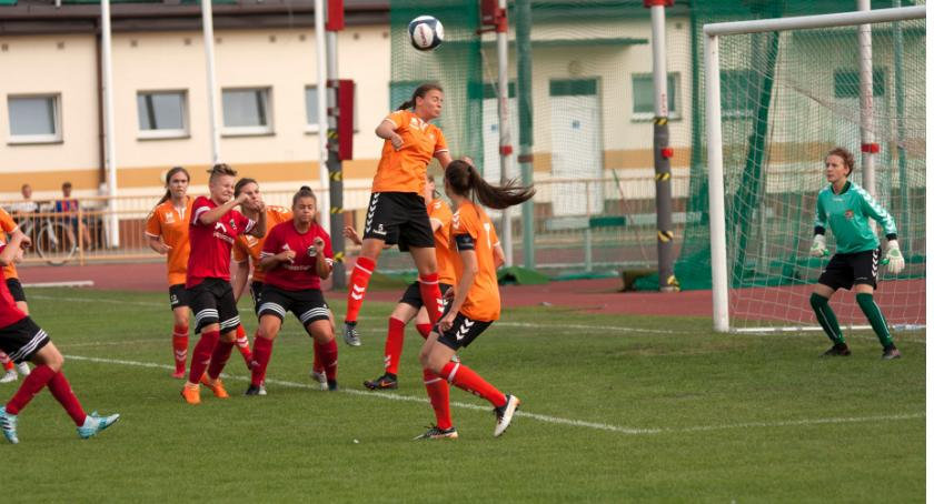sport, Inauguracja sezonu Królewskich - zdjęcie, fotografia