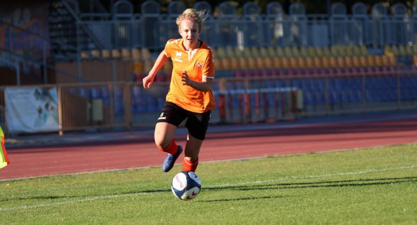 sport, Królewskich - zdjęcie, fotografia