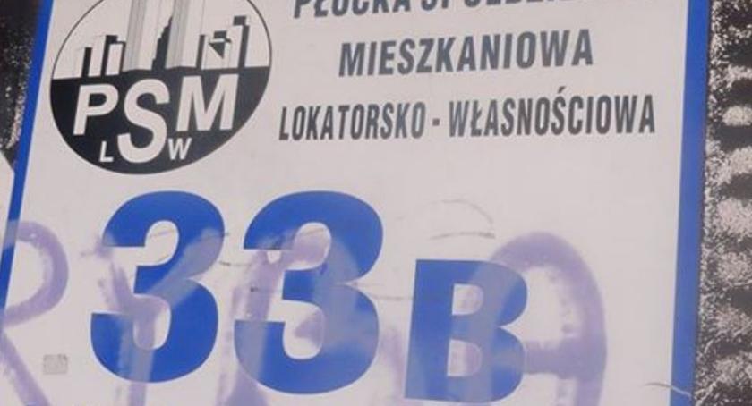 NA SYGNALE, Oznaczenie posesji skraca dojazdu służbom ratunkowym - zdjęcie, fotografia