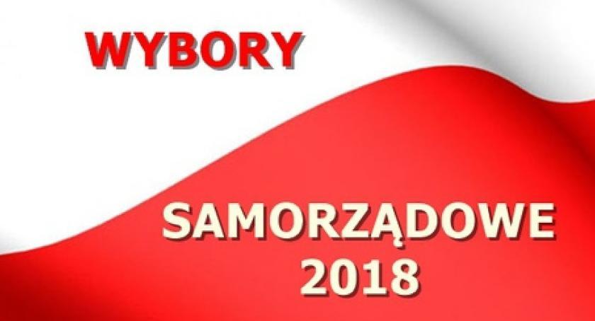 WIADOMOŚCI, Krajobraz polityczny Płocku - zdjęcie, fotografia
