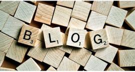 Ekonomiczny Blog Płocczanina