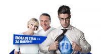FutureNet – nauczanie internetu!