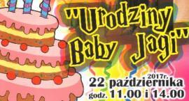 """""""ORLEN dla Płocka – dzieciństwo z uśmiechem"""" w SDK PSM L"""