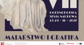 VII OGÓLNOPOLSKA SESJA NAUKOWA  POLSKIE ART DÉCO. MALARSTWO I GRAFIKA
