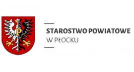NFZ przyznał rację Powiatowi Płockiemu. Jest szansa na fizjoterapię