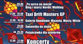 26 Finał WOŚP w Płocku