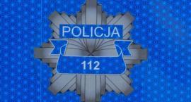 Policja - Karolina Malec odnalazła się
