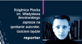 Książnica Płocka -