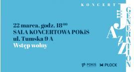 POKiS - Jazz Generation