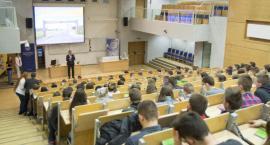 Drzwi Otwarte na Politechnice w Płocku