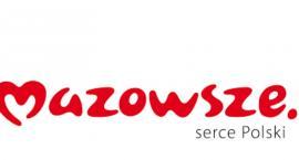 Kongres Rozwoju Obszarów Wiejskich Mazowsza - sołectwo  Golejewo wyróżnione