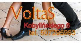 VoltaS - Niedziela - dzień dla rodziny