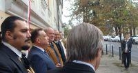 Dom Rembielińskiego w Płocku. fałszowanie historii Płocka