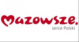Czy grozi nam rozbiór Mazowsza?