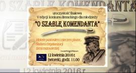 Inauguracja 1050. rocznicy Chrztu Polski w Płocku