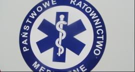 MED ambulans DEMO