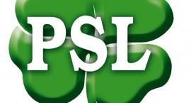Tragiczna historia PSL
