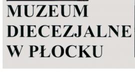 Ewangelistarz Płocki - konferencja