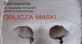 Jan Drzewiecki - Oblicza maski