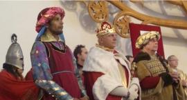 Słowo biskupa płockiego na Święto Objawienia Pańskiego
