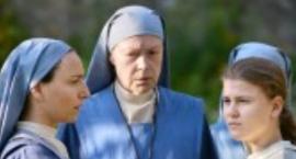 Katecheza w kinie - Historia Marii
