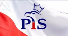 Konflikt w Prawie i Sprawiedliwości w okręgu płocko-ciechanowskim