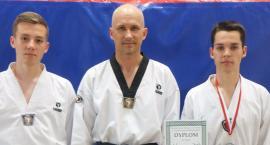 Płocczanin medalistą Młodzieżowych Mistrzostw Polski