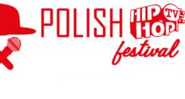 Artyści Polish Hip-Hop TV Festival
