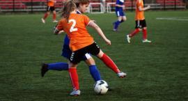 Liga Kobiet  - inauguracja nowego sezonu