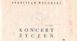Opowieść polskiego żyda w Muzeum Żydów Mazowieckich