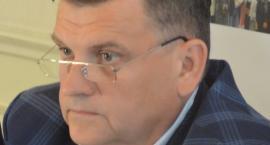 Maciej Dąbrowski prezesem Kukiz`15 w okręgu wyborczym Nr. 16