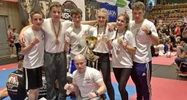 Polish Fighter Cup 6
