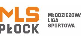 Młodzieżowa Liga Sportowa