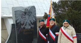 78 rocznica pierwszej wywózki Polaków na Wschód