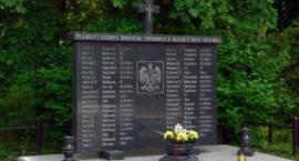 Płocka Rada ds. Kombatantów oraz Ochrony Miejsc Pamięci Walk i Męczeństwa w Płocku w 2017- 2021 roku