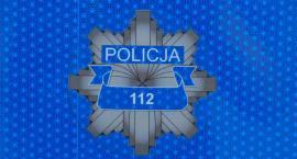NOGA Z GAZU! - akcja policji garnizonu mazowieckiego