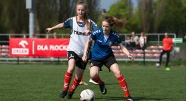 III Ligi Mazowieckiej Kobiet rozpoczęła rundę wiosenną