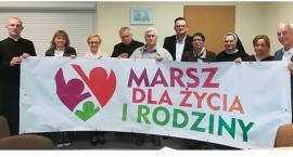 Marsz dla Życia i Rodziny w Płocku – 3 czerwca