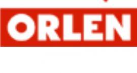 Ekotechnologia z Orlenu uciążliwa dla płocczan