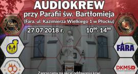 AUDIOKREW