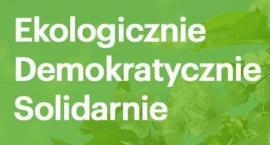 List otwarty Zielonych Płock  do prezesa PKN Orlen