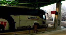 Mobilis rezygnuje z Płocka