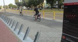 Rower miejski - jak działa?
