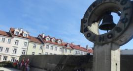 Uroczystości patriotyczne w Płocku i Bodzanowie
